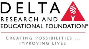 Delta Research and Educational Foundation